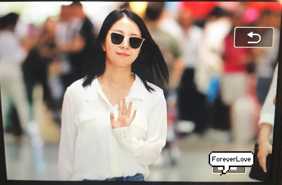 20170714 Airport (15)