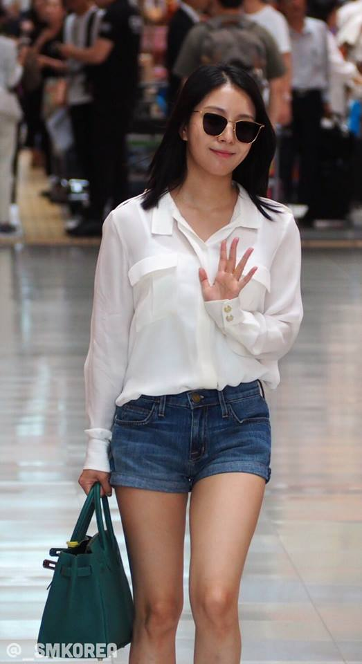 20170714 Airport (6)